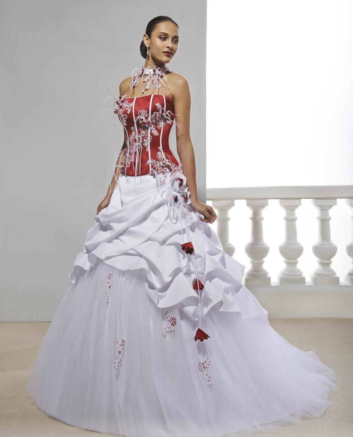 Robe de mari e madras nb24 jornalagora for Boutiques de mariage orlando